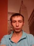 Ivan, 29, Dzerzhinsk