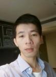 xdgrdef, 25, Xi an