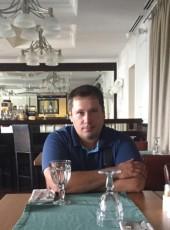aleksandr, 34, Russia, Khabarovsk