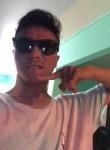 Johnny, 20  , Cayey