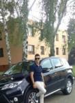 bruno, 30  , Huelva