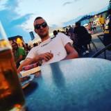 Alexandru, 30  , Viadana