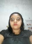 Maria , 45  , Fortaleza