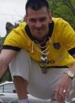 Stanislav, 28  , Tallinn