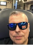 Royce, 46  , Belleville (State of Illinois)