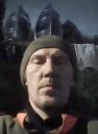 makhmut, 44  , Sol-Iletsk