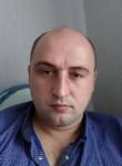 kolyawww, 37  , Lviv