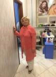 Svetlana, 54  , Tomilino