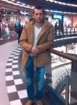 Victor, 36  , Hincesti