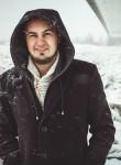 Dmitriy, 27  , Semey