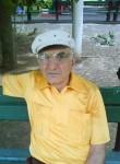 рагим, 72  , Volgodonsk