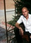 Ruslan, 20  , Belidzhi