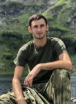 Alex, 25  , Sokhumi