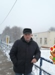 Svyatoslav, 52  , Mahilyow