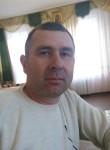 Саня, 39  , Stebnyk