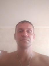 Ruslan, 40, Russia, Belgorod