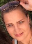 Alyena, 30  , Temryuk