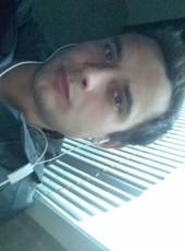 Aleksandr, 34, Ukraine, Rivne