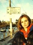 Mira, 28  , Groznyy