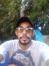 Ueberson, 39, Brazil, Sorocaba