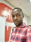 Alex, 33  , Abuja