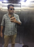 arjun, 35 лет, Bikaner