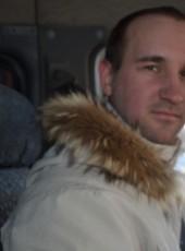 andrey , 31, Russia, Volzhskiy (Volgograd)