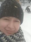 Kseniya, 39  , Stupino