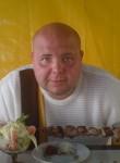 Vadim, 44  , Svitlovodsk