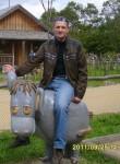 Maksim, 50  , Vladivostok
