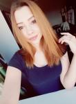 Yuliya, 19  , Novyy Urengoy