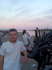 Sergey, 31, Russia, Tynda