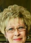 Judith mcvay, 69  , Bossier City