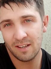 Nikolay, 33, Ukraine, Zaporizhzhya