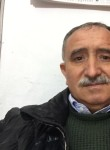giuseppe, 59  , Terrasini