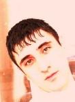 alex1argsyan