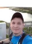 Anton, 31  , Bataysk