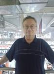Sergey, 66, Lipetsk