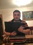 Oleg, 31  , Salavat