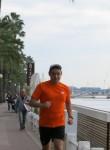 iDar, 46, Moscow