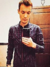 Bagdat, 26, Kazakhstan, Oral