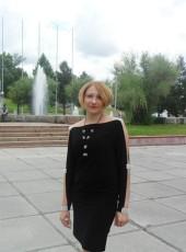 Anna Malikova, 36, Russia, Barnaul