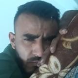 عبدالرحمن, 27  , Al Khums