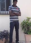 habib, 22  , Tambacounda
