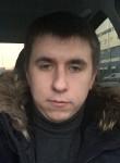 Andrey , 26  , Yekaterinburg
