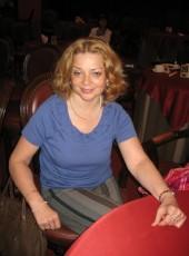 Alla, 47, Russia, Saint Petersburg