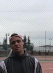 Ramiro Navea, 19  , Ibiza