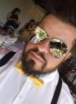 William, 33  , Belo Horizonte