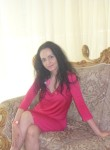 Olga, 40, Rivne