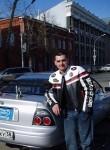 Pavel, 26  , Alzamay